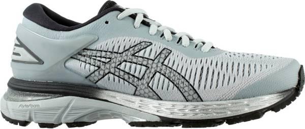 ASICS Women's GEL-Kayano 25 Running Shoes product image