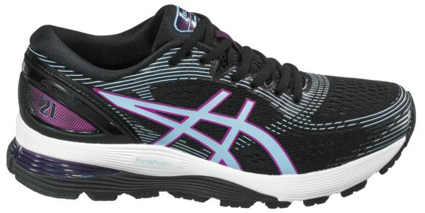 ASICS Women's Gel-Nimbus 21 Running Shoes product image