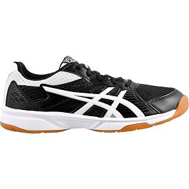 a79ae289f1eb ASICS Women's GEL-Upcourt 3 Volleyball Shoes | DICK'S Sporting ...