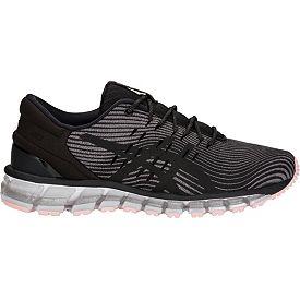 31a6d1e453 ASICS Women's GEL-Quantum 360 4 Running Shoes | DICK'S Sporting ...