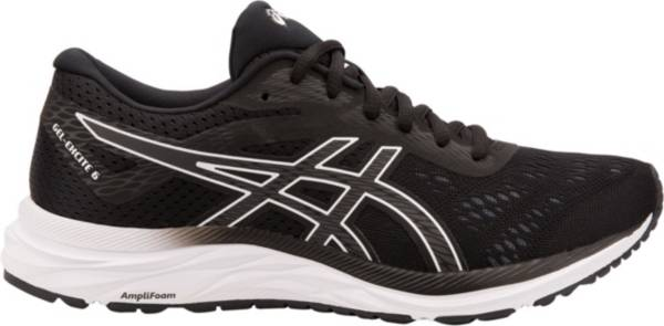 ASICS Women's GEL-EXCITE 6 Running Shoes product image
