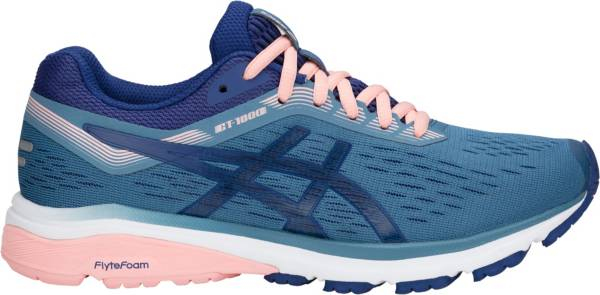 ASICS Women's GT-1000 7 Running Shoes product image