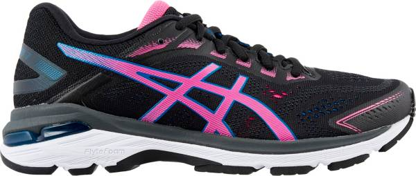 ASICS Women's GT 2000 7 Running Shoes product image