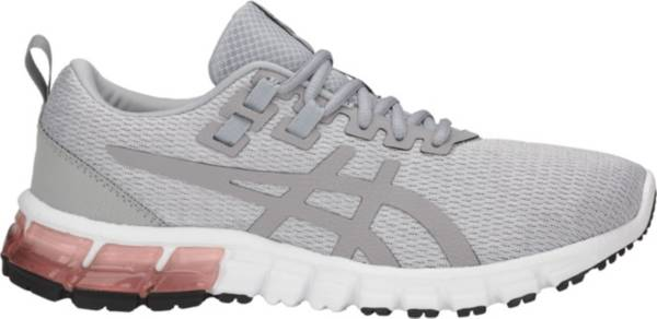 ASICS Women's Gel-Quantum 90 Running Shoes product image