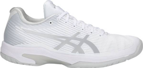 ASICS Women's Solution Speed FF Tennis Shoes product image