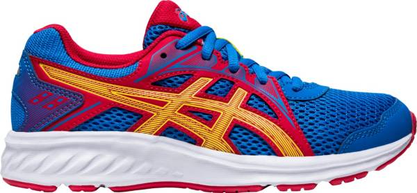 Asics Kids' Grade School Jolt 2 Running Shoes product image