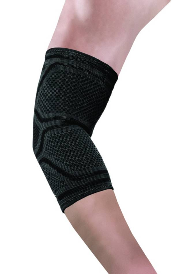 CopperFit Elite Elbow Sleeve product image