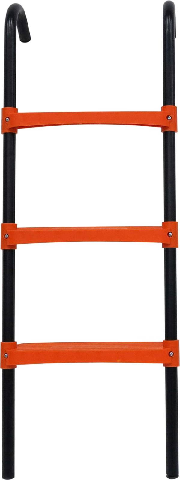 Jump Power Trampoline Step-Up Ladder product image