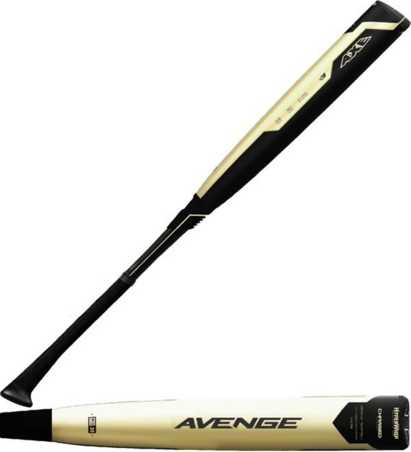 Axe Avenge Composite BBCOR Bat 2019 (-3) product image