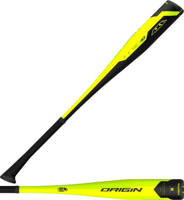 Axe Origin USSSA Bat 2019 (-10) product image