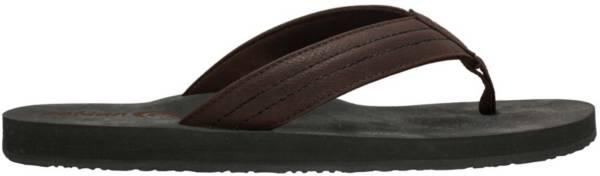 Cobian Men's Costa Flip Flops product image