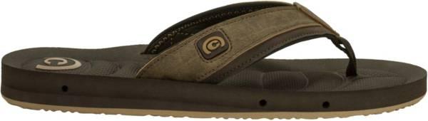 Cobain Men's Draino Flip Flops product image