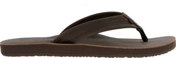 Cobian Men's Las Olas 2 Flip Flops product image