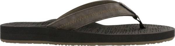 Cobian Men's Nuve Flip Flops product image