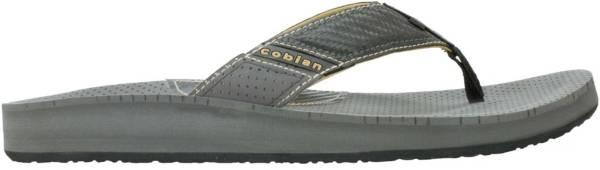 Cobian Men's ARV 2 Flip Flops product image