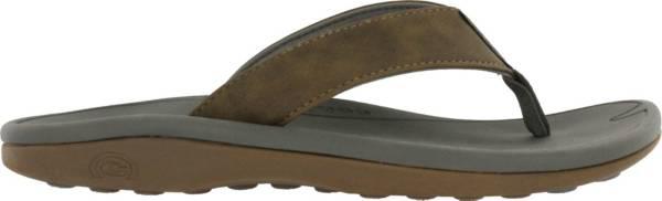 Cobian Men's Sumo Flip Flops product image