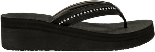 Cobian Women's Tiffany Flip Flops product image