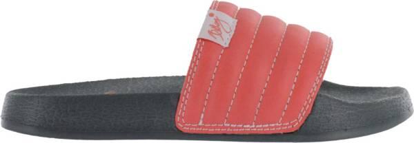 Cobian Kids' Lil Koloa Flip Flops product image