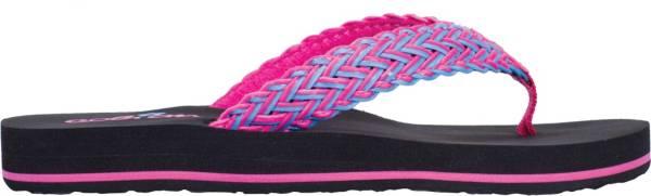 Cobian Kids' Lil Lalati Flip Flops product image