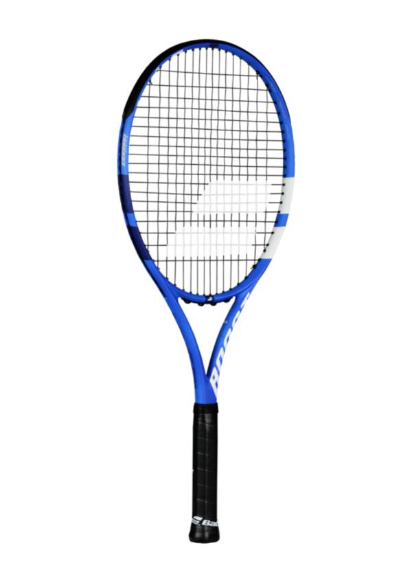 Babolat Boost Drive Tennis Racquet product image