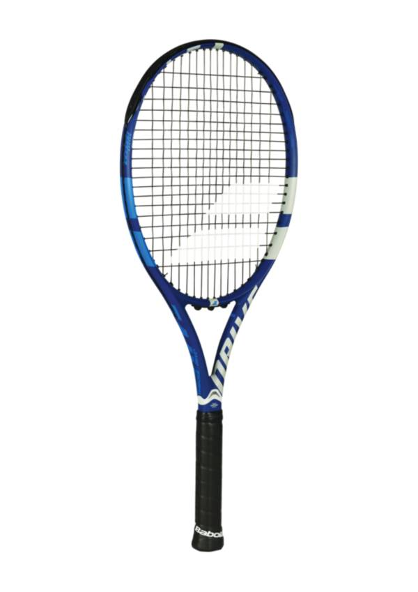 Babolat Drive G Tennis Racquet product image