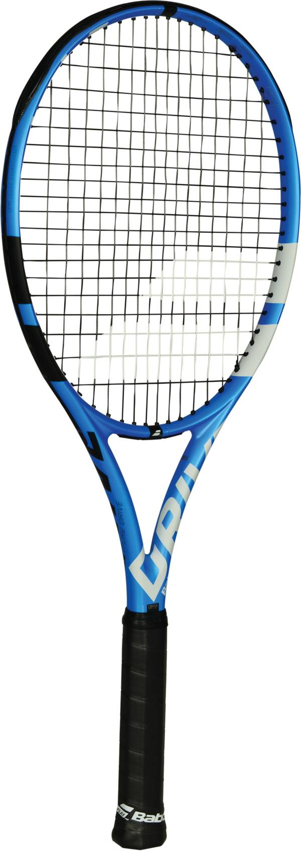 Babolat Pure Drive Tennis Racquet product image