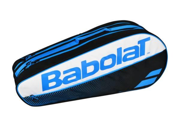 Babolat RH Classic Club Racquet Bag x 6 product image