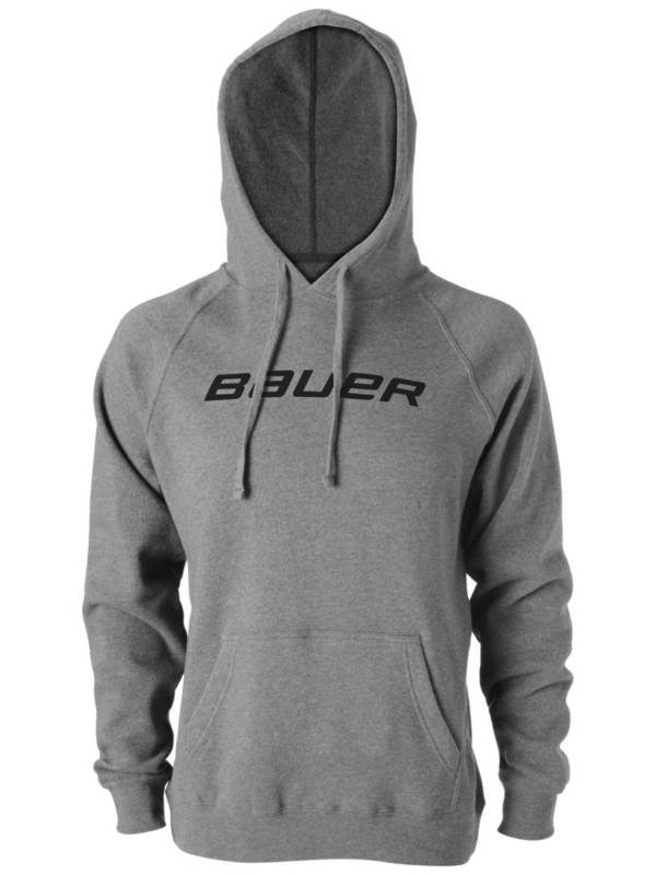 Bauer Adult Core Graphic Hoodie product image