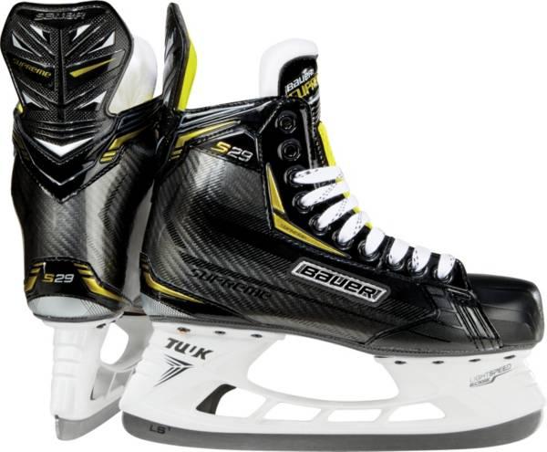 Bauer Senior Supreme S29 Ice Hockey Skates product image