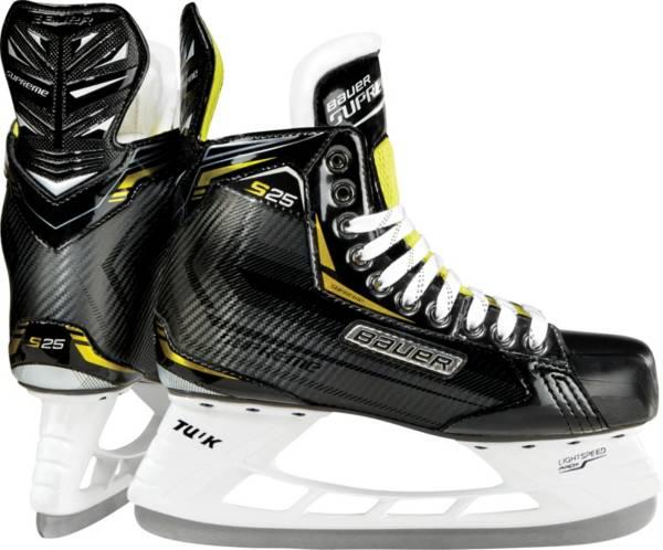 Bauer Senior Supreme S25 Ice Hockey Skates product image