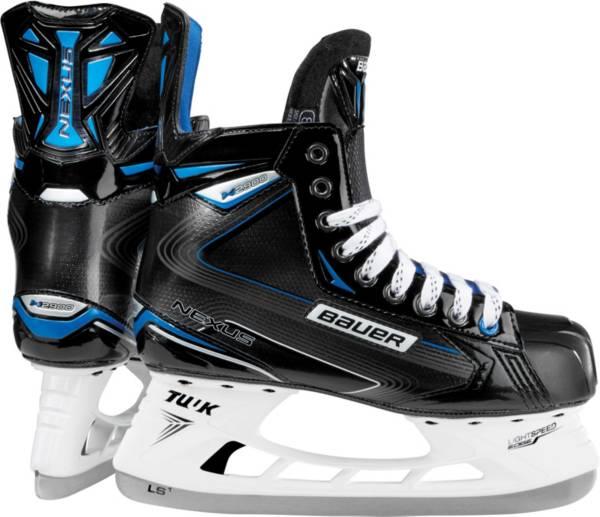 Bauer Senior NEXUS 2900 Ice Hockey Skates product image