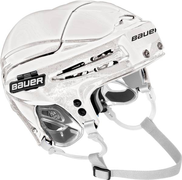 Bauer 5100 Ice Hockey Helmet product image