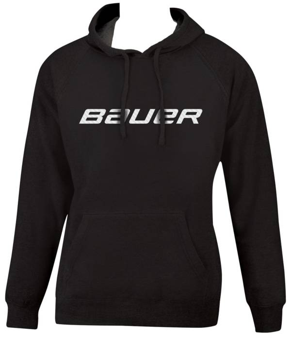 Bauer Youth Core Graphic Hoody product image