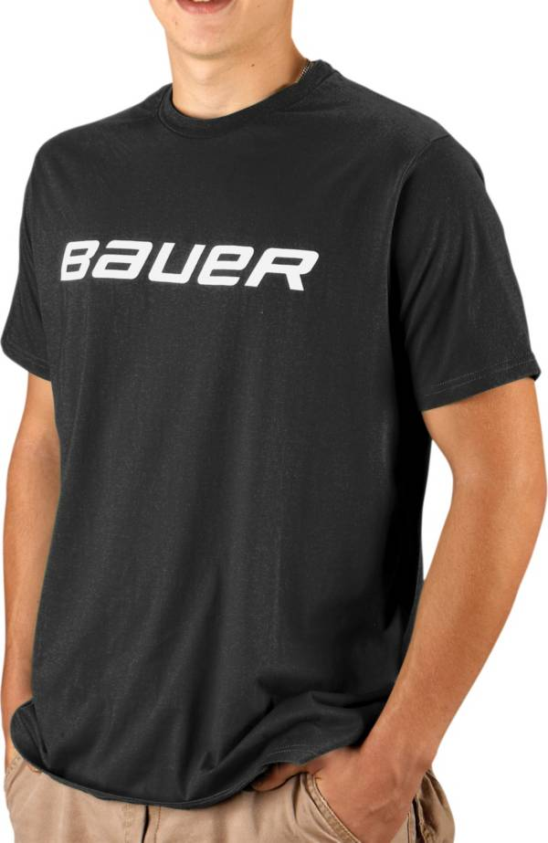 Bauer Youth Core SS Graphic T-Shirt product image