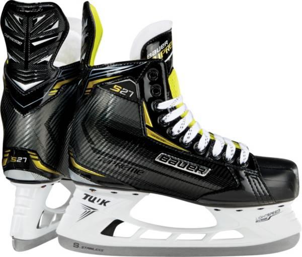 Bauer Youth Supreme S27 Ice Hockey Skates product image