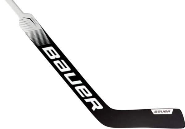 Bauer Junior Supreme S27 Ice Hockey Goalie Stick product image