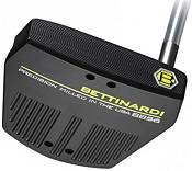 Bettinardi 2018 BB56 Putter product image