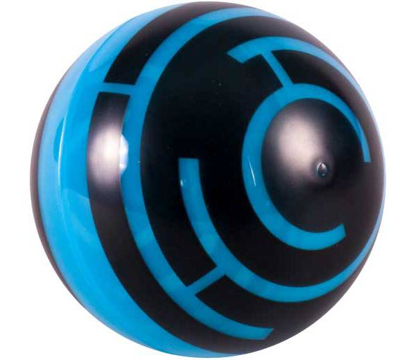 Hedstrom Light Up Blackout Ball product image