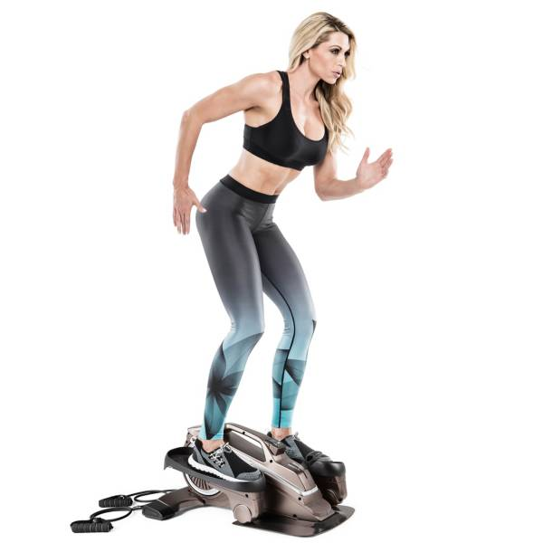 Bionic Body Compact Elliptical Trainer product image