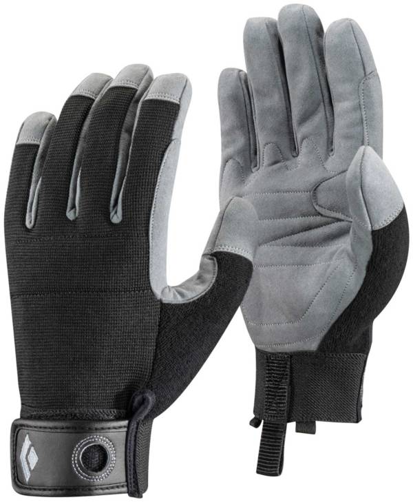 Black Diamond Crag Climbing Gloves product image