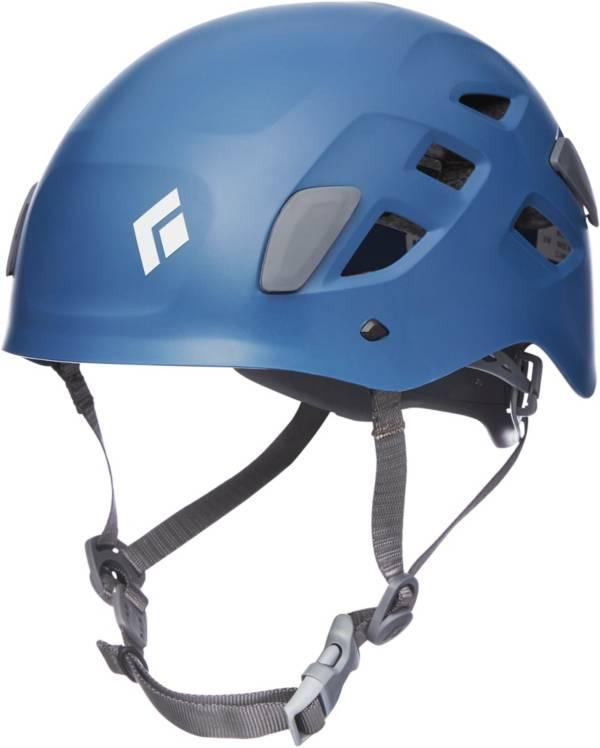 Black Diamond Half Dome Helmet product image