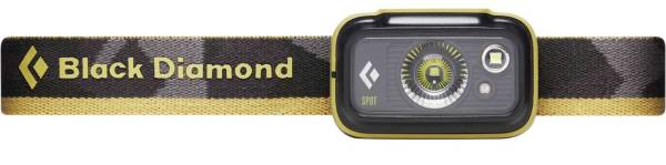 Black Diamond Spot325 Headlamp product image