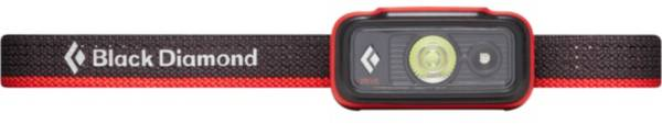 Black Diamond Spotlite160 Headlamp product image
