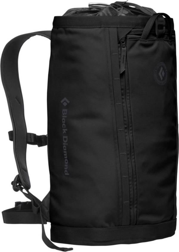Black Diamond Street Creek 24 Backpack product image