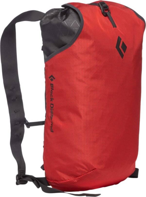 Black Diamond Trail Blitz 12 Backpack product image