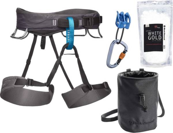 Black Diamond Men's Momentum Package product image