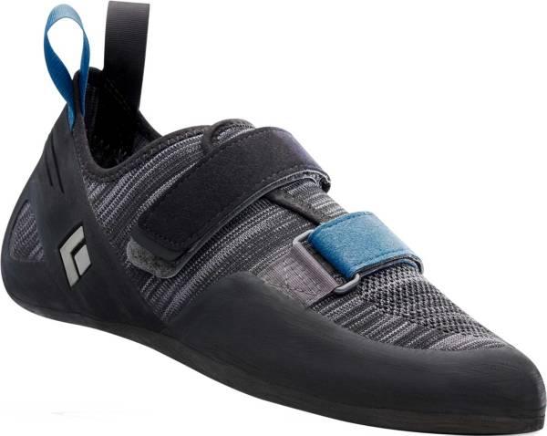 Black Diamond Momentum Men's Climbing Shoes product image