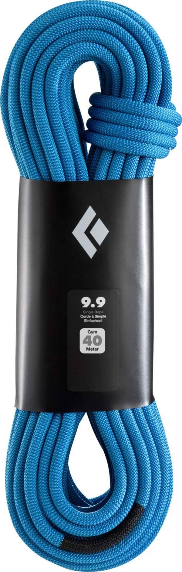 Black Diamond 9.9 Gym Rope 40 Meters product image