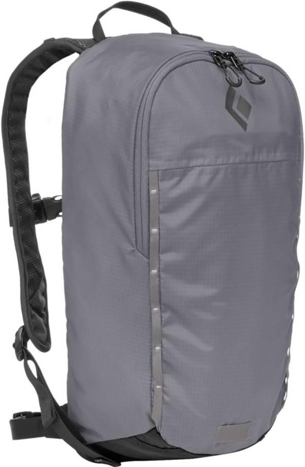 Black Diamond Bbee 11 Daypack product image