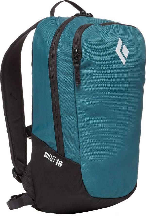 Black Diamond Bullet 16 Daypack product image